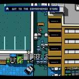 Скриншот Retro City Rampage DX – Изображение 1