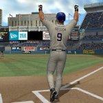 Скриншот MLB 07: The Show – Изображение 8