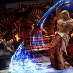 Скриншот Tekken 7 – Изображение 41