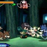 Скриншот Naruto SD Powerful Shippuden – Изображение 8