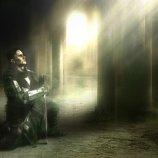 Скриншот Hellion: Mystery of the Inquisition – Изображение 7