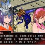 Скриншот Shin Megami Tensei: Devil Survivor Overclocked – Изображение 4