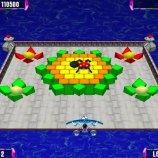Скриншот Smash Frenzy 2 – Изображение 5