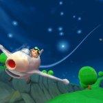 Скриншот Kid Adventures: Sky Captain – Изображение 15
