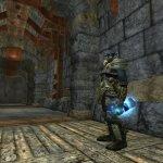 Скриншот EverQuest II: Echoes of Faydwer – Изображение 16