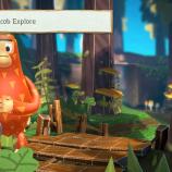 Скриншот Jacob Jones and the Bigfoot Mystery – Изображение 5
