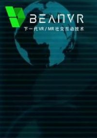 BeanVR – фото обложки игры