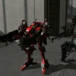 Скриншот Armored Core: For Answer – Изображение 4