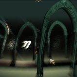 Скриншот The Inquisitor: The Plague – Изображение 6