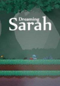 Dreaming Sarah – фото обложки игры
