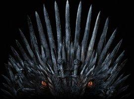 Война Алой иБелой розы— кто победил вреальной «Игре престолов»?