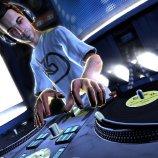 Скриншот DJ Hero – Изображение 9