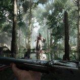Скриншот Hunt: Showdown – Изображение 10