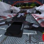 Скриншот DroneGP 15 – Изображение 2