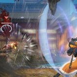 Скриншот Fire Emblem Warriors – Изображение 6