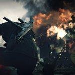 Скриншот Sniper Elite 4 – Изображение 19