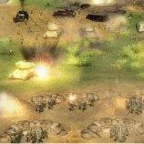 Скриншот Men of War: Condemned Heroes – Изображение 7