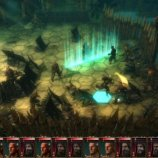 Скриншот Blackguards: Untold Legends – Изображение 2