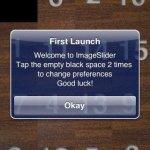 Скриншот ImageSlider – Изображение 2