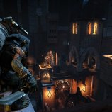 Скриншот Styx: Master of Shadows – Изображение 10