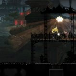 Скриншот Mark of the Ninja – Изображение 2