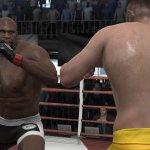 Скриншот EA Sports MMA – Изображение 20