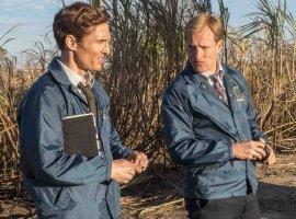 Вуди Харрельсон не собирается возвращаться в «Настоящий детектив» —даже если Макконахи согласится