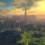 Скриншот Total War: Warhammer II – Изображение 5