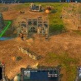 Скриншот Majesty 2. The Fantasy Kingdom Sim – Изображение 6
