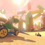 Скриншот Mario Kart 8 – Изображение 9