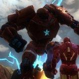 Скриншот Iron Man 2 – Изображение 6