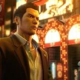 Скриншот Yakuza 0 – Изображение 11