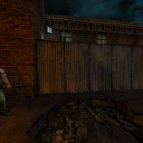 Скриншот Kingpin: Reloaded – Изображение 1