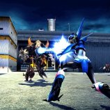 Скриншот Transformers: Prime - The Game – Изображение 3