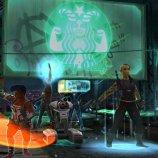 Скриншот Shadowrun Chronicles - Boston Lockdown – Изображение 9