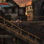 Скриншот Age of Pirates: Captain Blood – Изображение 164