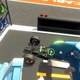 Скриншот POCKET CAR: VRGROUND – Изображение 9