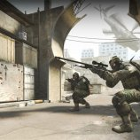 Скриншот Counter-Strike: Global Offensive – Изображение 8