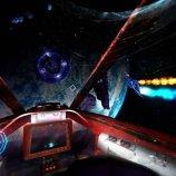 Скриншот DarkfieldVR – Изображение 7