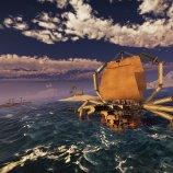 Скриншот Sea of Craft – Изображение 6