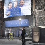Скриншот Detroit: Become Human – Изображение 8
