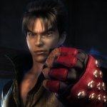 Скриншот Tekken Tag Tournament 2 – Изображение 3