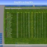 Скриншот Cricket Coach 2009 – Изображение 6