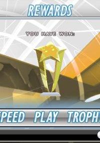 Arcade Sports – фото обложки игры