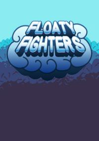 Floaty Fighters – фото обложки игры