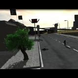 Скриншот All Gone – Изображение 3