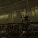 Скриншот Killing Floor – Изображение 11