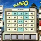 Скриншот Slingo Deluxe – Изображение 5