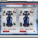Скриншот RTL Racing Team Manager – Изображение 6