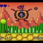 Скриншот Super Bonk 2 – Изображение 2